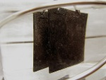 溶融塩キャパシタの画像
